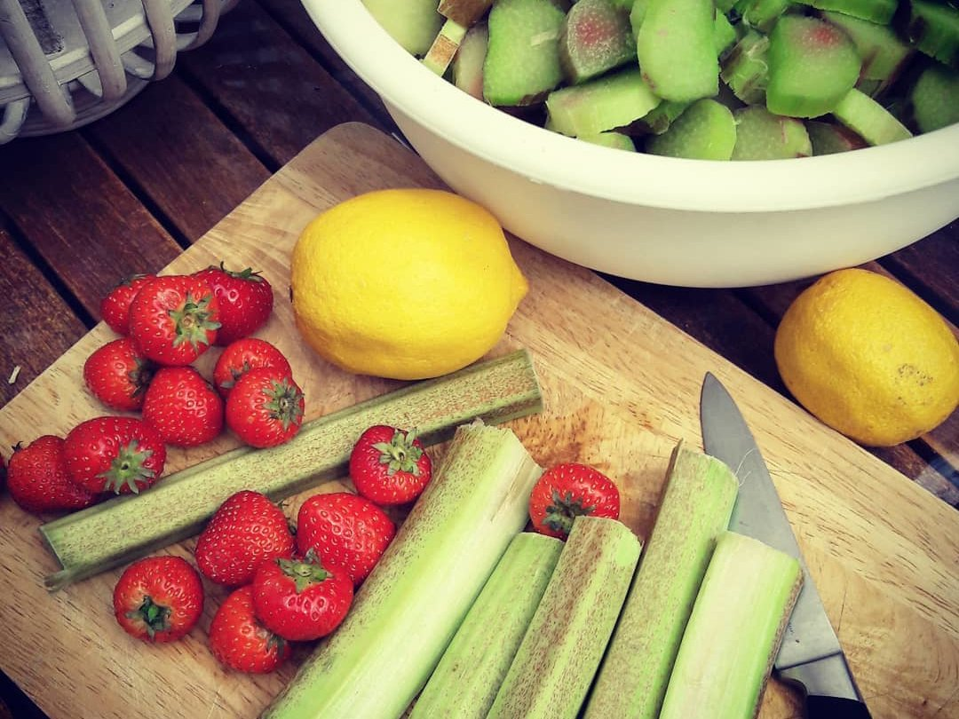 produits confitures tartinades aromatisez vous aromatisez-vous nos produits